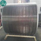 Papierherstellung-Zylinder-Form für Papiermaschine