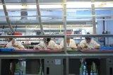 공장 도매가 LED 관 점화를 가진 자연광에 은은한 불빛 좋은 혈색 연출 색인 가깝 중국제