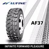 판매를 위한 TBR 고품질 경쟁가격 트럭 타이어