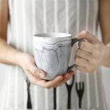 Taza de café de cerámica del fango al por mayor del color