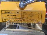 1000kg de magnetische Producten van het Heftoestel met Permanent