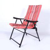 Baumwolle-Füllender Falz-Stuhl, Freizeit-Stuhl