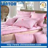 Vers le bas de luxe oreiller, grand oreiller sur la vente