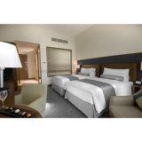 5 년을%s 가진 현대 호텔 침실 가구 세트 보장 (S-36)