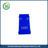 Эбу системы впрыска, пластмассовых деталей пресс-формы / пластиковые детали производства Bcr196