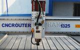 3D CNCの石造りの機械装置、石造りの彫版CNCのルーター