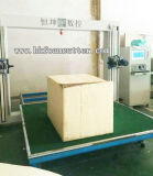 Hengkun 자동 소파 기계장치