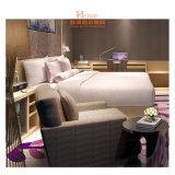 Holiday Inn 5 estrellas Hotel moderno, muebles de dormitorio para recurrir