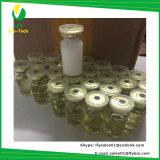 Бесплатные образцы готовой жидкости для снижения веса Ана 50 мг/мл Paypal