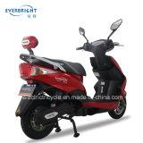 Литиевая батарея E-скутер мотоцикл с мотор 1600 Вт