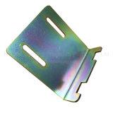 OEM-Precision SGCC листовой металл и металлические случаев