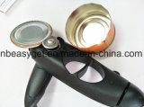 Beweglicher manueller Dosenöffner-Flaschen-Öffner-glatter Multifunktionsrand-seitlicher Schnitt mit Magneten für Küche und im Freien kampierendes Esg10416