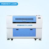 Heiße Verkaufs-China-Maschinen-guter Preis-Nichtmetall-Material 9060 CO2 Laser-Scherblock