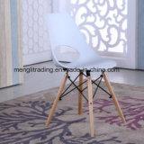 [دين تبل] غرفة كرسي تثبيت لأنّ عمليّة بيع