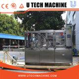 Flaschenabfüllmaschine-/Wasser-füllende Zeile des Wasser-5L-10L
