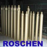Perforación de Pozos de agua de alta presión de aire martillos DTH