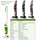 Haute efficacité Stick cyclonique Aspirateur (WSD1302-20)