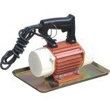 Zb5 Construction Tools конкретные Trowel питания с высоким качеством