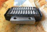 THK Lr4095 Lr50130 Lr1547z Lr2055z Lr2565z Lr3275z 선형 롤러 베어링
