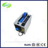 5000 Dispensador de cinta de corte automático dispensador de cinta adhesiva, Máquina Gor Uso Industrial
