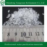 Het Sulfaat van het Magnesium van de Rang van de landbouw voor Meststof