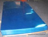 Strato di alluminio riflettente opaco 1060 H18 di vendita