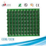 Servicio One-Stop Fr4 Circuito Impreso PCB electrónicos impresos PCBA