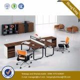 L bureau universel de PC d'écriture de poste de travail de forme (HX-TN189)