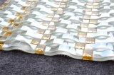 卸し売り内部は壁のクラッディングのタイルのモザイク300X300を飾る