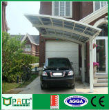 Pnoc081605ls hoher Quanlity Aluminiumautoparkplatz mit gutem Preis