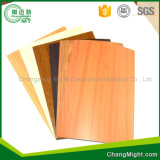 Hojas del Formica Laminate/HPL/material de construcción (HPL)