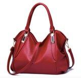 حارّ خداع سيادات حقيبة يد [بو] جلد نساء [بغ لدي] حقيبة يد [أل] عمل حقيبة كبّل مخزن حقيبة ([ودل0700])