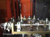 Breit-Mund Haustier-Flaschen-Produktions-Maschinerie