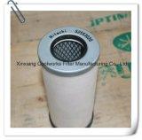 ねじ空気圧縮機のための日立空気油分離器52323020