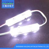Buon prezzo per il modulo dell'iniezione LED di SMD 5730