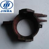 Giuntura di sinistra della direzione dei pezzi di ricambio 704.31.105 del trattore di Jinma