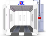 Краска брызга Booth&#160 шины тележки оборудования мастерской поставкы фабрики Китая профессиональная;