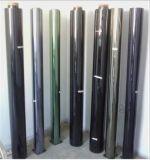 2ply ZonneFilm UV400% van het Autoraam van het Glas van de Zorg van de Huid van Src