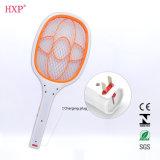 Venta caliente asesino de mosquitos recargable con luz LED
