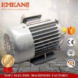 De Eenfasige Elektrische Motor van het Ce- Certificaat 5HP/3.7kw voor Voedsel/Het Gebruik van Werktuigmachines