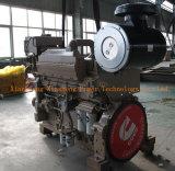 (KTA19-P750) Motor diesel del motor de la potencia de la construcción de Cummins