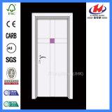 Schwingen, das Plastikpanel Innen-Belüftung-Tür faltet