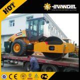 Pièces de rechange de rouleau de route Xs142 du matériel de construction mini 14ton Xcm