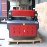 grande base di taglio di 2500*1300mm per incisione del legno (JM-1325H-CCD)