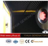 Yihua- Deutz Air Cooled Precedes Power 10-100kw 50Hz Diesel Genset [IC180227b]