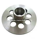Präzision CNC-Maschinerie-Teile (LM-029)