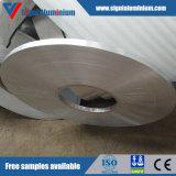 4045/3003/4045 plattierter Aluminiumstreifen für Verdampfer