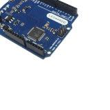 Leonardo R3 Atmega32U4 Développement carte Arduino Uno avec câble USB pour le starter kit DIY Arduino
