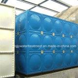Decklack-Isolierungs-Wasser-Becken der gute QualitätsSMC GRP