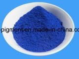 Azul multiusos 29 (azul ultramarino) 5006A del pigmento con la alta calidad (precio competitivo)